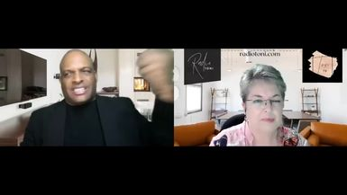Every day Business with Jay Noland