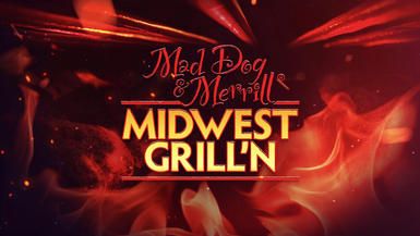 Midwest Grill'n Tips