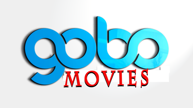GOBO MOVIES