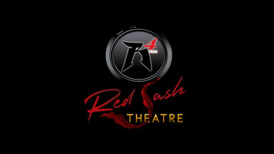 RED SASH THEATRE
