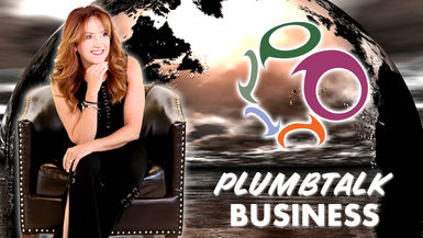 PLUMBTALK BUSINESS
