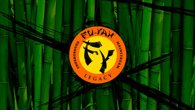 Fuyah TV