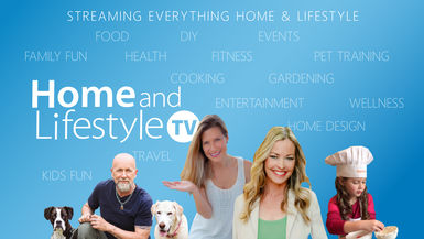 Home and Lifestyle TV
