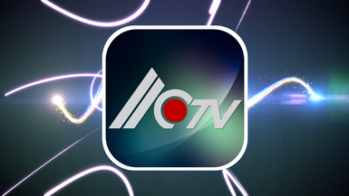 Asian Culture TV