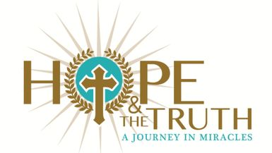 Hope & The Truth
