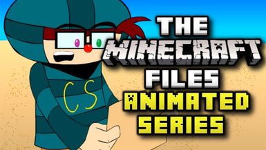 MineCraft Animated!