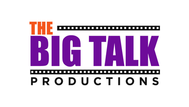 BoT - Big Talk Productions