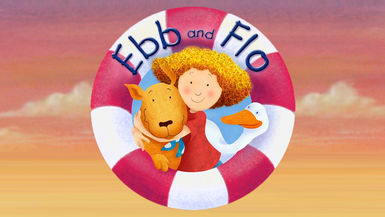 EBB AND FLO