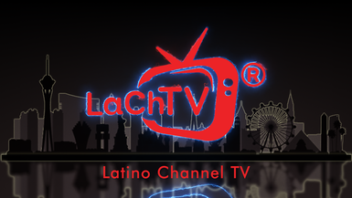 Latino Channel TV