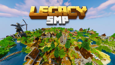 Legacy SMP