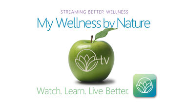 My Wellness By Nature