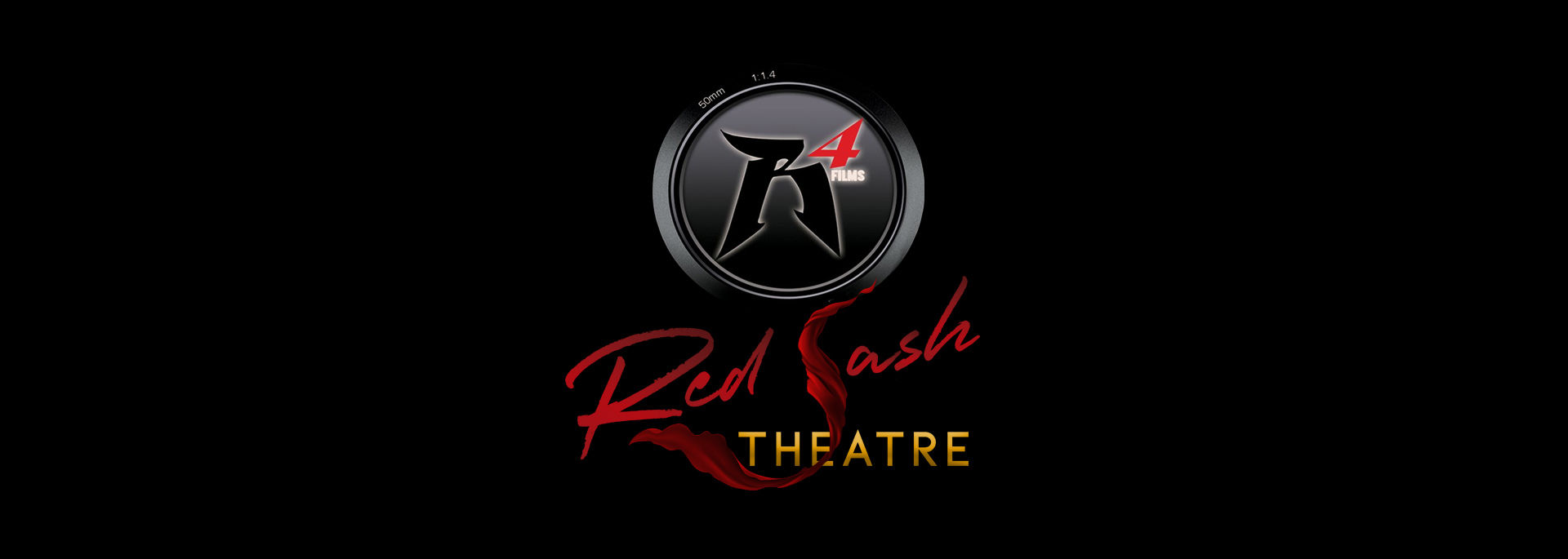 RED SASH THEATRE