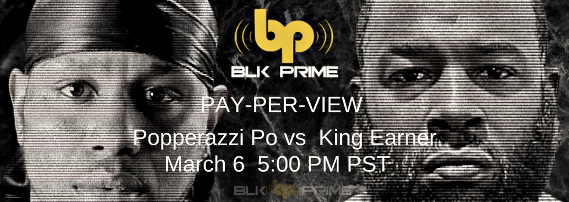 Pay Per View For Apps