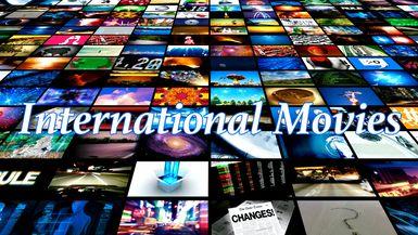 International Movies