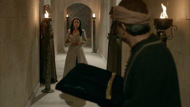 The Ottomans Ep 6
