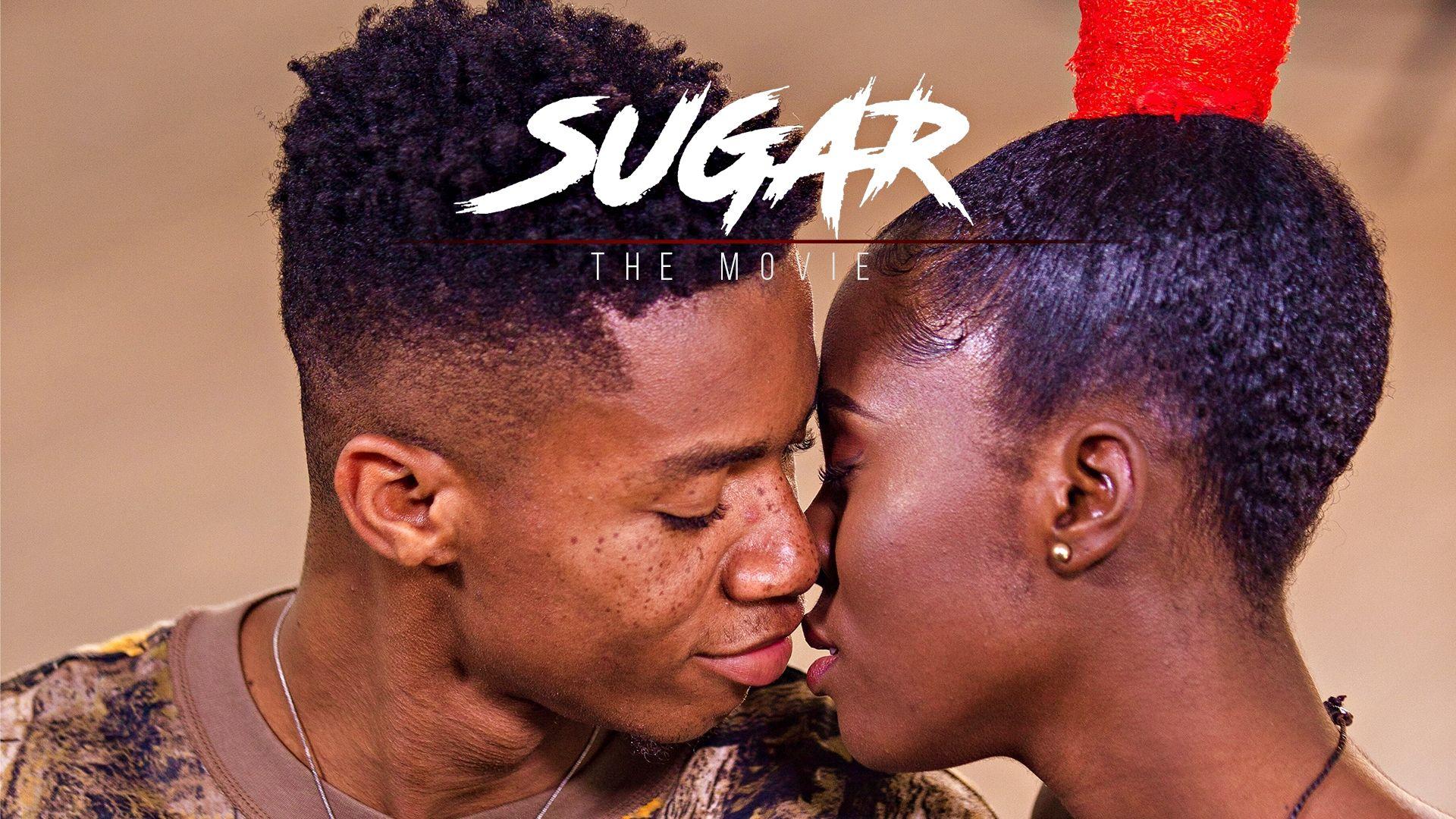 Kidi - Sugar