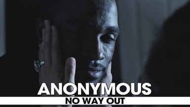 Anonymous EP 13