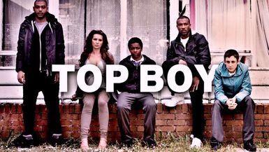 Top Boy Season 2 Episode 4