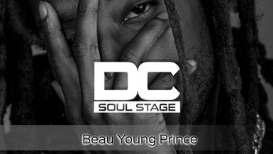 DC Soul Stage Ep 4