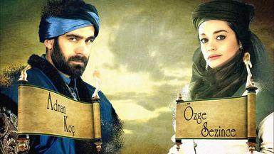The Ottomans Ep 3