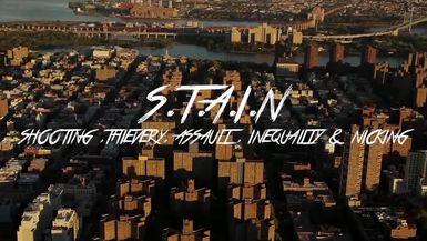 S.T.A.I.N