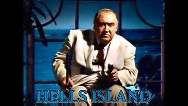 Hells Island
