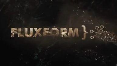 Flux Form