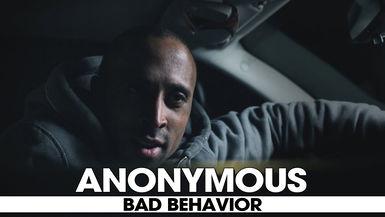 Anonymous Ep 8