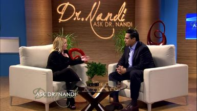 Ask Dr Nandi Ep 23