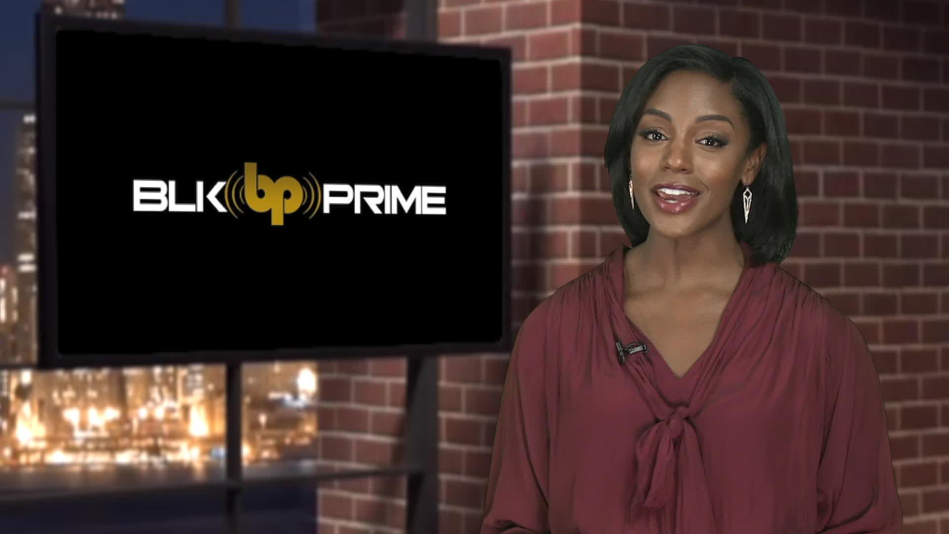 Desi Williams Blk Prime News