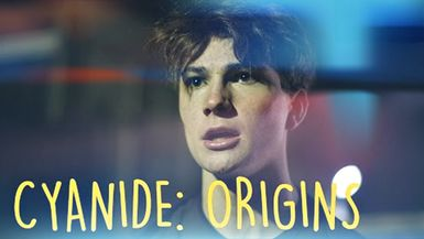 Cyanide Origins