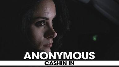 Anonymous EP 12
