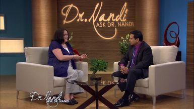 Ask Dr Nandi Ep 44