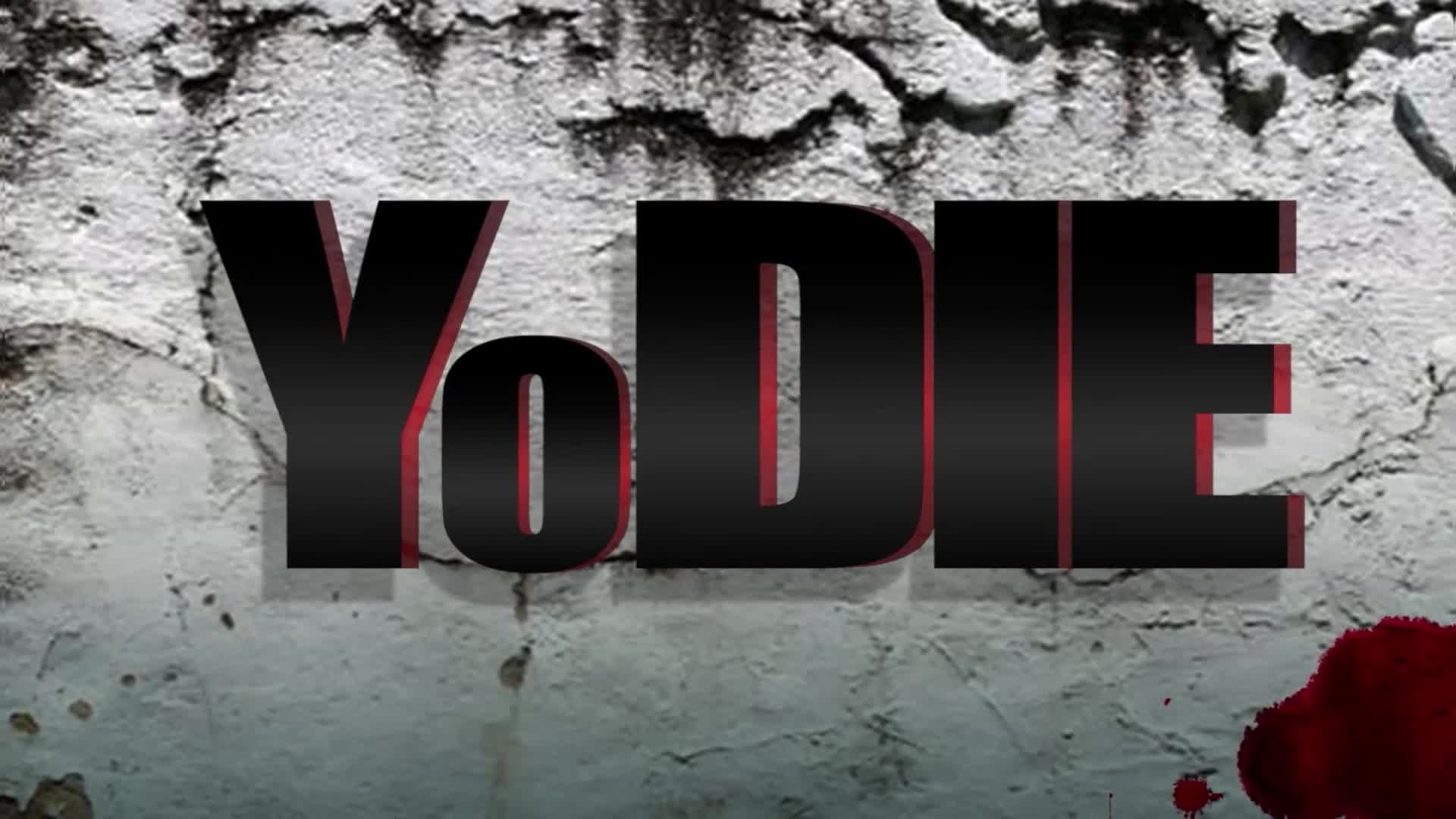 Yodie