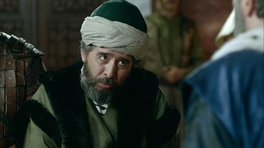 The Ottomans EP 4