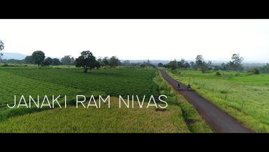 Janaki Ram Nivas