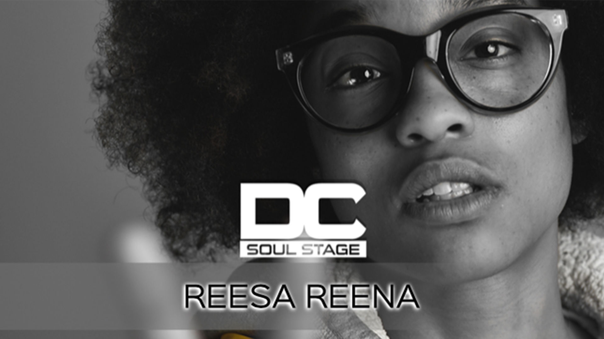 DC Soul Stage Ep 2