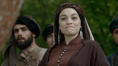 The Ottomans Ep 10