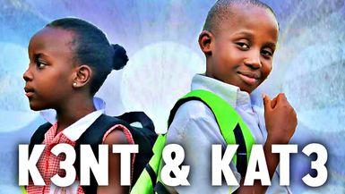 K3NT & KAT3