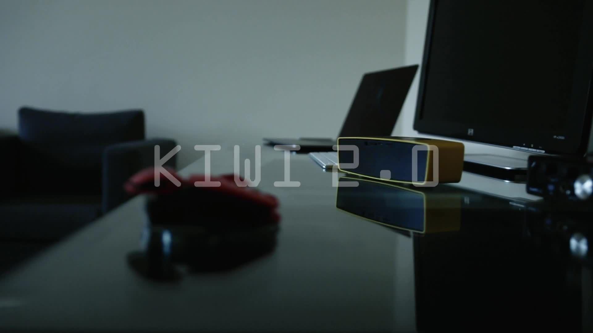 Kiwi 2.0