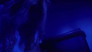 Psychic Investigators EP 11 Staunton Stalker