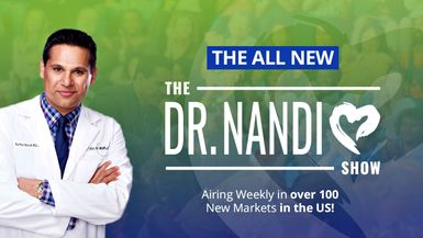 Ask Dr Nandi Ep 19