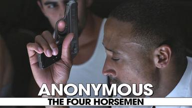 Anonymous EP 7