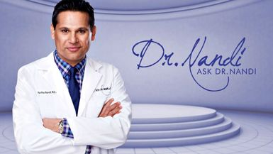 Ask Dr Nandi EP 5