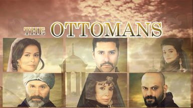 The Ottomans Ep1