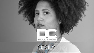 DC Soul Stage Ep 5
