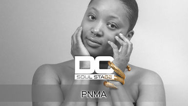 DC Soul Stage Ep 6