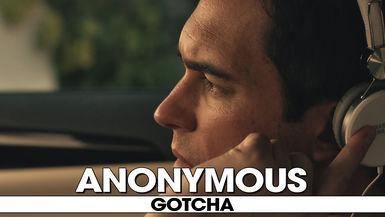 Anonymous Ep 3