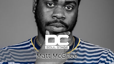 DC Soul Stage Ep 1