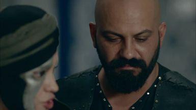 The Ottomans EP 9